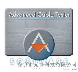 USB電纜測試儀  USB3.1 Type-C Total Phase 型號:TP603010