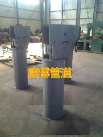 河北品牌弹簧支吊架生产厂家图片报价-恒力支吊架