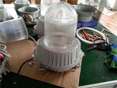 防眩泛光燈,電廠照明燈,三防燈