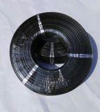 热电偶补偿导线SC、KC、EX、JX、TX系列
