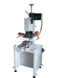 生产销售塑料杯热转印机