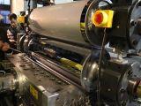 ABS/HIPS共擠冰箱板、潔具板生產線