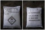 云南腾科直销氟硅酸锌Zinc fluorosilicate
