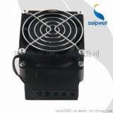 【廠家直銷】HVL031-100W電阻加熱器 風機加熱器 鋁合金加熱器