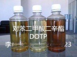 石家庄井陉对苯二甲酸二辛酯厂家供应   格多少
