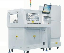 苏州控诺曲线分板机,PCB板分板机