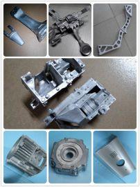 东莞厂家铝合金电机外壳压铸``铝合金汽车车牌架``安定器配件压铸、汽车电器压铸