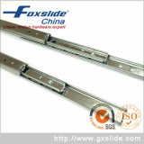 广亿恒翔foxslideFX3020D可替换THK板型导轨D20系列微型滑轨
