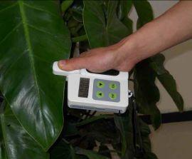 叶绿素仪价格, 叶绿素测定仪厂家, 叶绿素仪