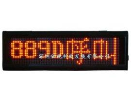 无线服务呼叫系统(语音报号)