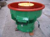 PU胶震动抛光机(30L-600L)