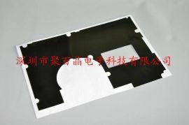 麦拉片,PET麦拉片,防火麦拉片生产厂家-聚百晶电子