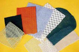 PVC发泡防滑垫设备