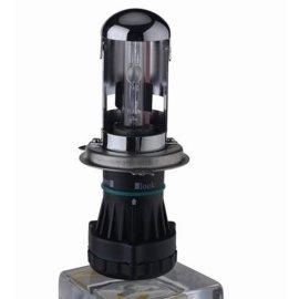 HID伸缩灯H4/HID氙气灯(D2S、D2C, D2R, D4C)