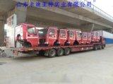 中國重汽豪沃駕駛室 豪沃駕駛室 豪沃駕駛室總成-重汽駕駛室總成