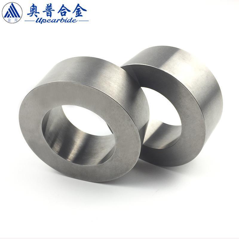 YG8硬质合金环 φ65*φ30*22mm钨钢模具 抗冲击耐磨