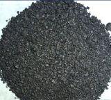 鑄鐵用增碳劑