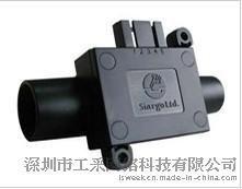 供应气体质量流量传感器FS1015系列