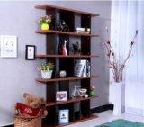 新款简易书架,自由组合书柜,现代简约书架置物架,