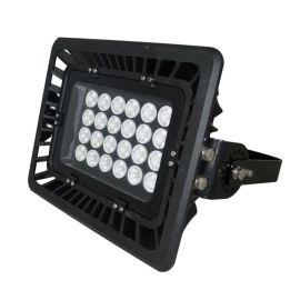 LED泛光灯200W捷能星光电