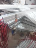 LED磁鐵燈條 LED貨架燈條,12-24VLED機械燈條