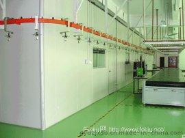 广东涂装厂喷涂设备回收深圳二手回收喷涂设备涂装设备烤漆生产线