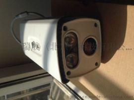 TC-NC9400S3E-2MP-IR30天地伟业200万高清网络摄像机