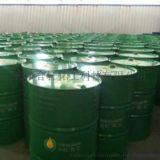 广东高温链条油/300度广东高温链条油 5星高效