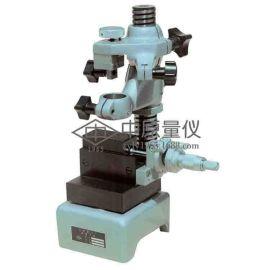 微动测量台架BCT-5C
