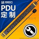 PDU电源插座代理渠道经销什么是PDU