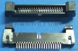 1.27mm 牛角 直針 180度