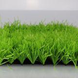 专业生产各种人造草坪