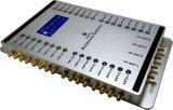 超高频多通道读写器JT-9232