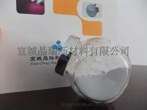 纳米二氧化钛 金红石型纳米氧化钛