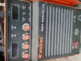 佳士焊机气体保护焊机500价格优惠品质保证