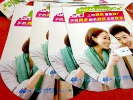 精装企业画册印刷制作说明书宣传册样本印刷双面在线报价