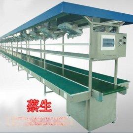 深圳生产线,自动化装配检测流水线