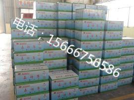 热塑性丙烯酸树脂, 羟基丙烯酸树脂 ,丙烯酸树脂漆