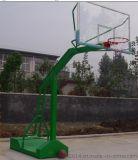 昌泰CT-008上海移动篮球架