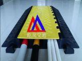 走人室內護線板 PVC過線板