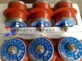 新思达的电缆护层保护器