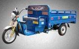 丰收电动三轮车