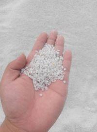 铭海石英砂滤料型号全价格低