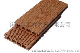 瑞之祥H180氧化铁红,板材厂专用