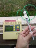 进口的泵吸式四合一检测仪选哪款仪器