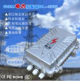 太阳能变压器防盗报警器 GSM变压器防盗报警器 电力GSM报警器