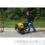 300A柴油发电电焊两用机, 中频电焊机