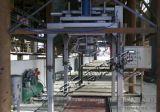 供應煤粉噸袋包裝機 噸包包裝秤設備