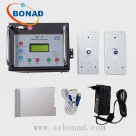 EN13893欧标地板瓷砖表面摩擦系数测试仪GMG-200