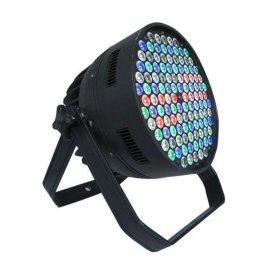 120*3W颗 LED帕灯